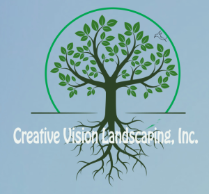 Creative Vision Landscaping