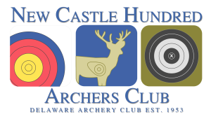 New Castle Hundred Archers Club