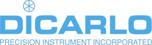 DiCarlo Precision Instruments Incorporated