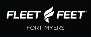 Fleet Feet of Fort Myers