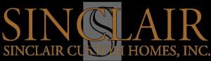 Sinclair Custom Homes