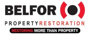 Belfor Property Management