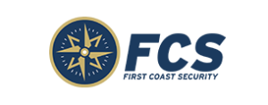 First Coast Security