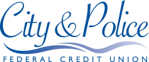City & Police Federal Credit Union