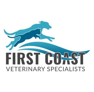 First Coast Veterinary Hospital