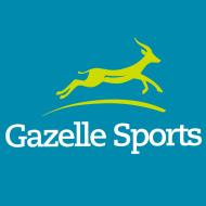Gazelle Sports Aid Station