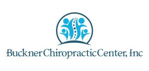 Buckner Chiropractic Center
