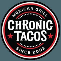Chronic Tacos Wake Forest
