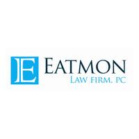 Eatmon Law