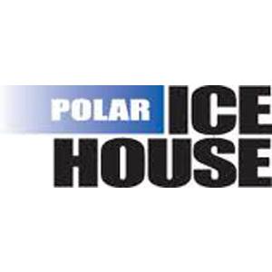 Polar Ice House