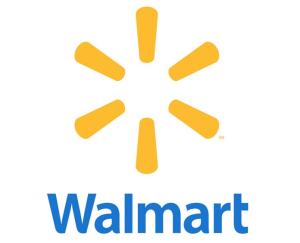 Wake Forest Walmart