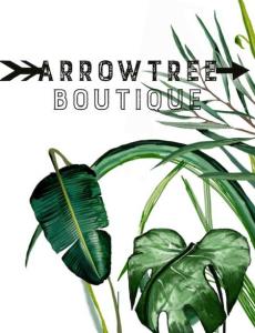 Arrow Tree Boutique