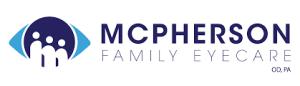 McPherson Eye Care