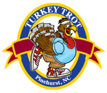 FirstHealth Pinehurst Turkey Trot