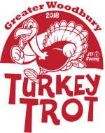 Greater Woodbury Turkey Trot 2018