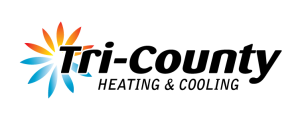 Tri-County Heating & Cooling