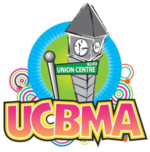 UCBMA