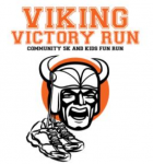Viking Victory Run