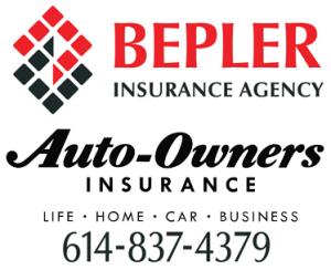 Bepler Insurance Agency