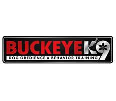 Buckeye K9
