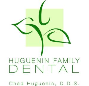 Huguenin Dental