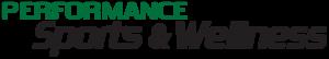 Performance Sports & Wellness