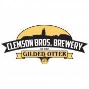 Clemsen Bros. Brewery