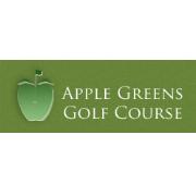 Apple Greens Golf Course