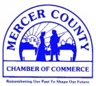 Mercer County Chamber of Commerce