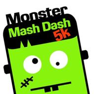 Salem Relay For Life Monster Mash Dash 5K