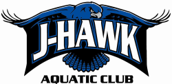 J-Hawk Aquatic Club Swim Lessons