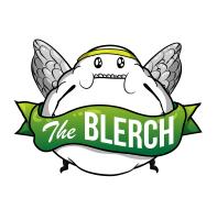 Beat the Blerch Holiday Run