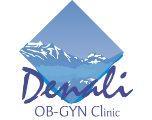 Denali OB-GYN Clinic