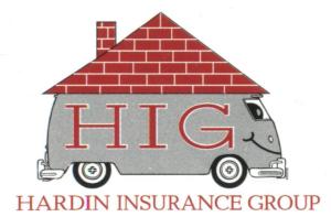 Hardin Insurance