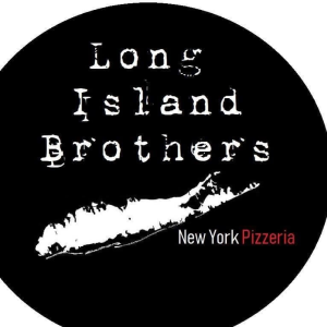 long island brothers