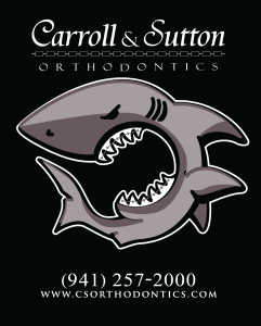 Carroll & Sutton