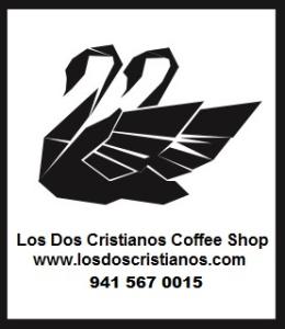 Los Dos Coffe