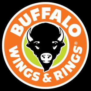 Buffalo Wings n Rings