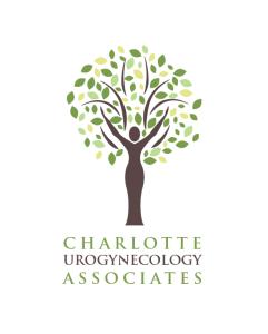 Charlotte Urogynecology