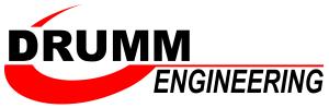 Drumm Engineering