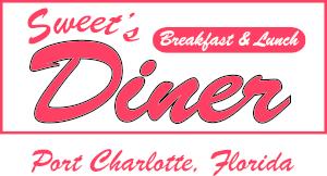 Sweet's Diner