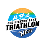 Old Hickory Lake Sprint Triathlon