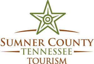 Sumner County Tennessee Tourism