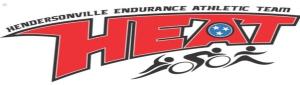 Hendersonville Endurance Athletic Team (HEAT)