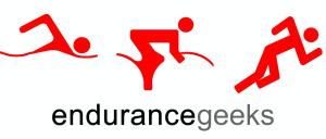 Endurance Geeks