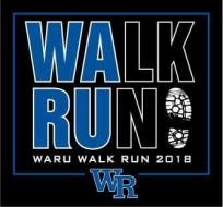 Washburn Rural 5K Run/Walk