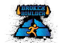 Broken Boulder 10 Mile
