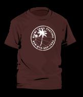Miami Trail Festival T-shirts for Sale