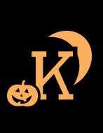 Kingsway Halloween Run