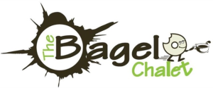 The Bagel Chalet
